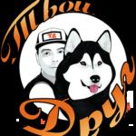 logo_tsvetnoy