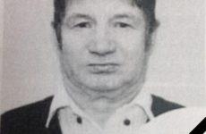 Умер председатель Качканарского ООиР